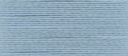 Ellana 100% Wool EN53 Baby Blue