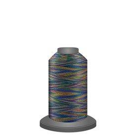 Affinity 900m - Rainbow
