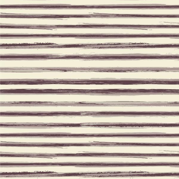 Row by Row Deep - Knit