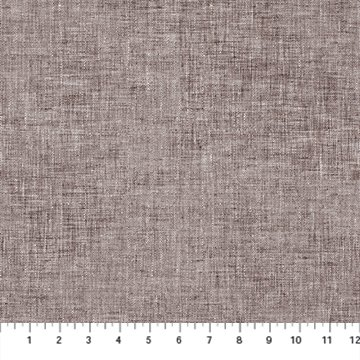 Forest Fable Taupe Burlap