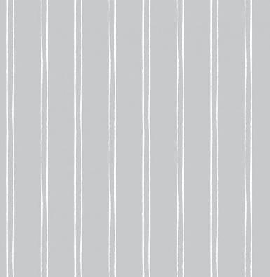 Secret Garden lt pewter stripe
