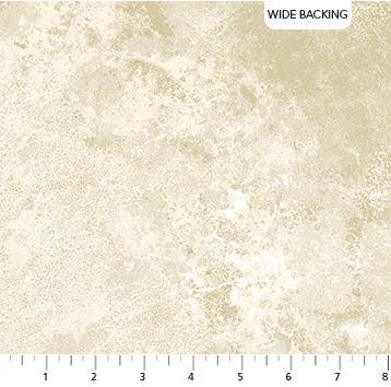 Stonehenge Wide Back 108 Beige