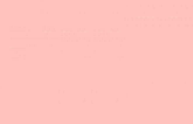 Blossom Cuddle Solid 90