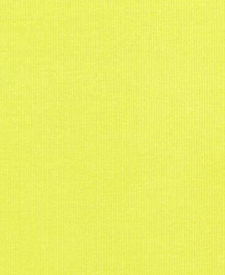 Freespirit - Solid Lime Corduroy