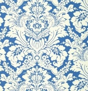 Westminster - Jennifer Paganelli - Caravelle Arcade - Bonnie - Blue