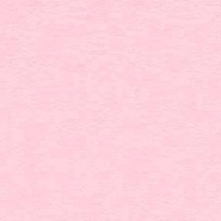 Comfy Pink Flannel