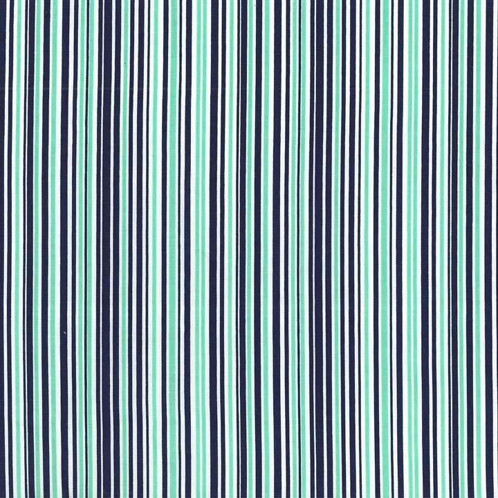 Slender Stripe - Sprout