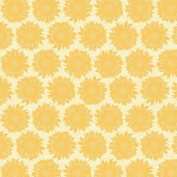 Prairie Sis Dorcus Yellow