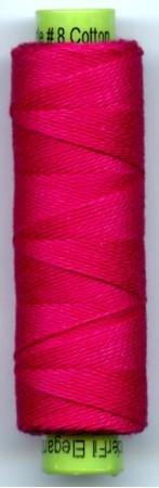 Eleganza Perle Cotton EZ21 8wt