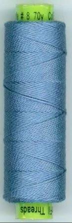 Sue Spargo Eleganza EZ59 8wt Cupboard Blue