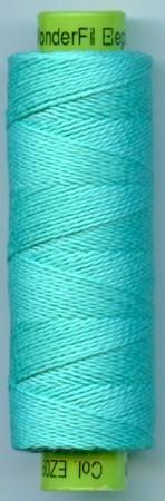 Eleganza Perle Cotton EZ09 8wt