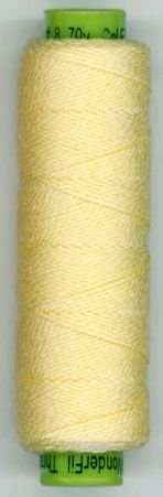 Eleganza Pearle Cotton EZ43  8wt