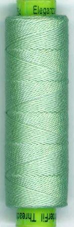Eleganza Pearle Cotton EZ54 8wt