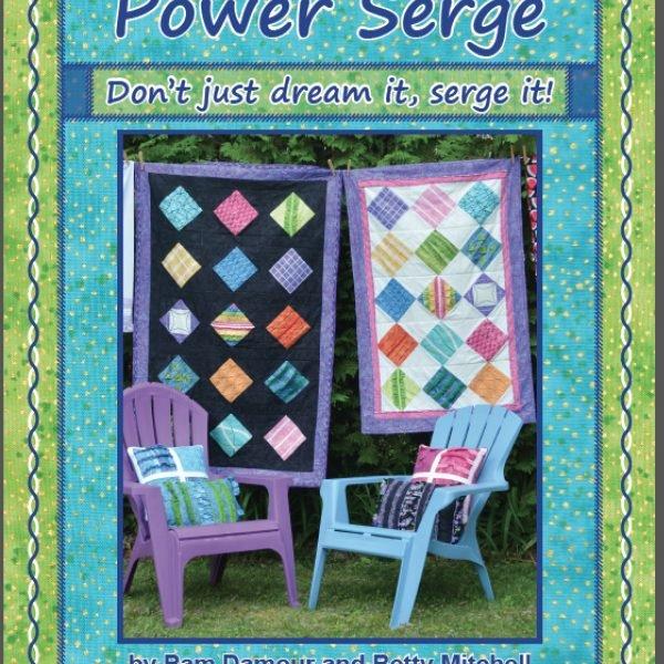 Power Serge