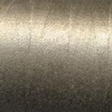 Aurifil 50wt Rope Beige 5011