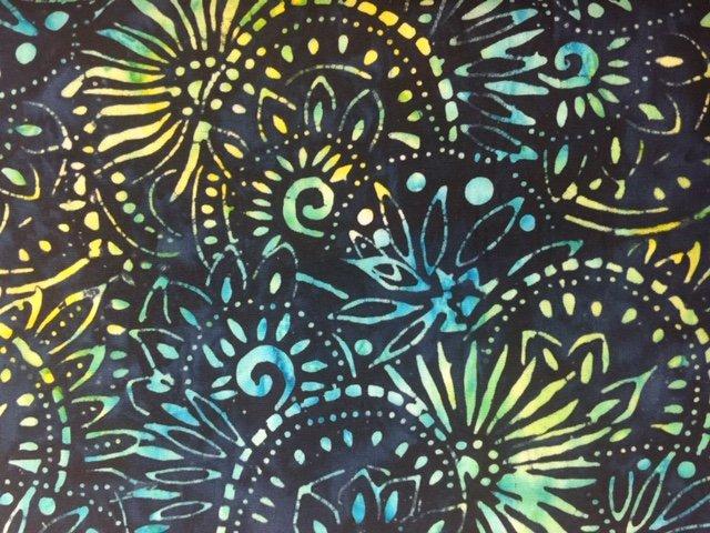 Wilmington Batik