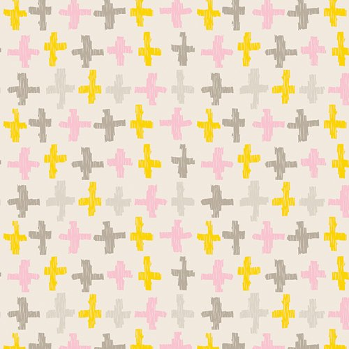 Joy Crossroads Pastel - Art Gallery - Bonnie Christine