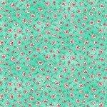 Maywood Studio - Kris Lammers - Roam Sweet Home- Flowers Green