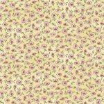 Roam Sweet Home-Flowers Yello