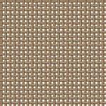 Maywood Studio - Kris Lammers - Roam Sweet Home -Brown Weave