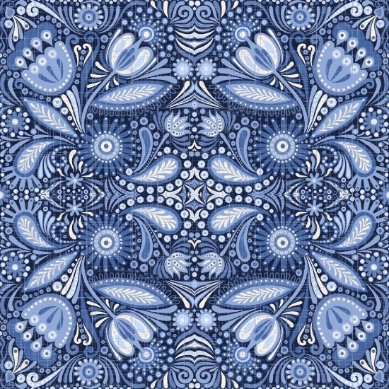 Moody Blues (9133)