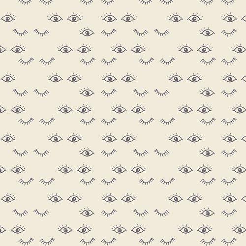 Meadow Dreams Pure - Knit