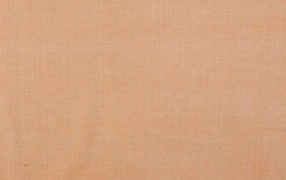 Free Spirit - Kaffe Fassett - Westminster - Shot Cotton Pumpkin