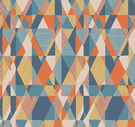 Art Gallery - Pat Bravo - Artisan - Intertwill Fervence
