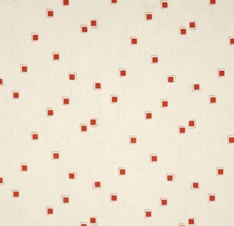 Art Gallery - Pat Bravo - Artisan - Pyrography Sinopia