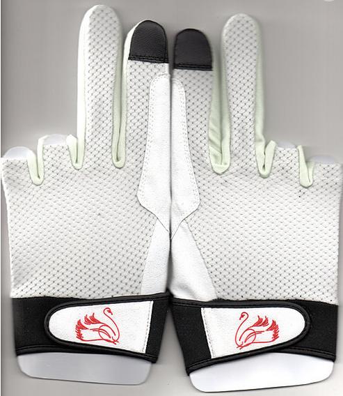 Amity Glove - Small
