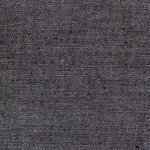 Peppered Cotton 14x Wide 2.875 yds