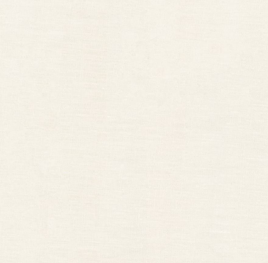 Waterford Linen - Ivory 56 wide