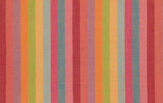 Free Spirit - Kaffe Fassett - Westminster - Broad Stripe - Bliss