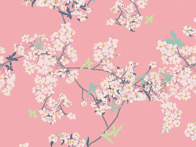 Art Gallery - Bonnie Christine - Yinghua Cherrylight