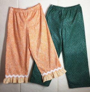 Serger club pajama pants May 2016