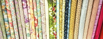 clearance sale fabrics