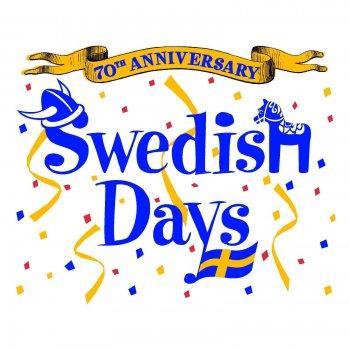 Swedish Days 2019
