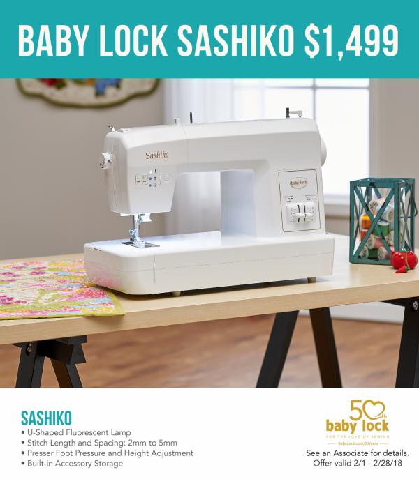 Sashiko sale
