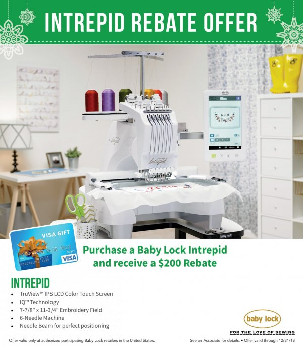 Only 3 days left! Sewing Machines up to 50% off, FREE Koala