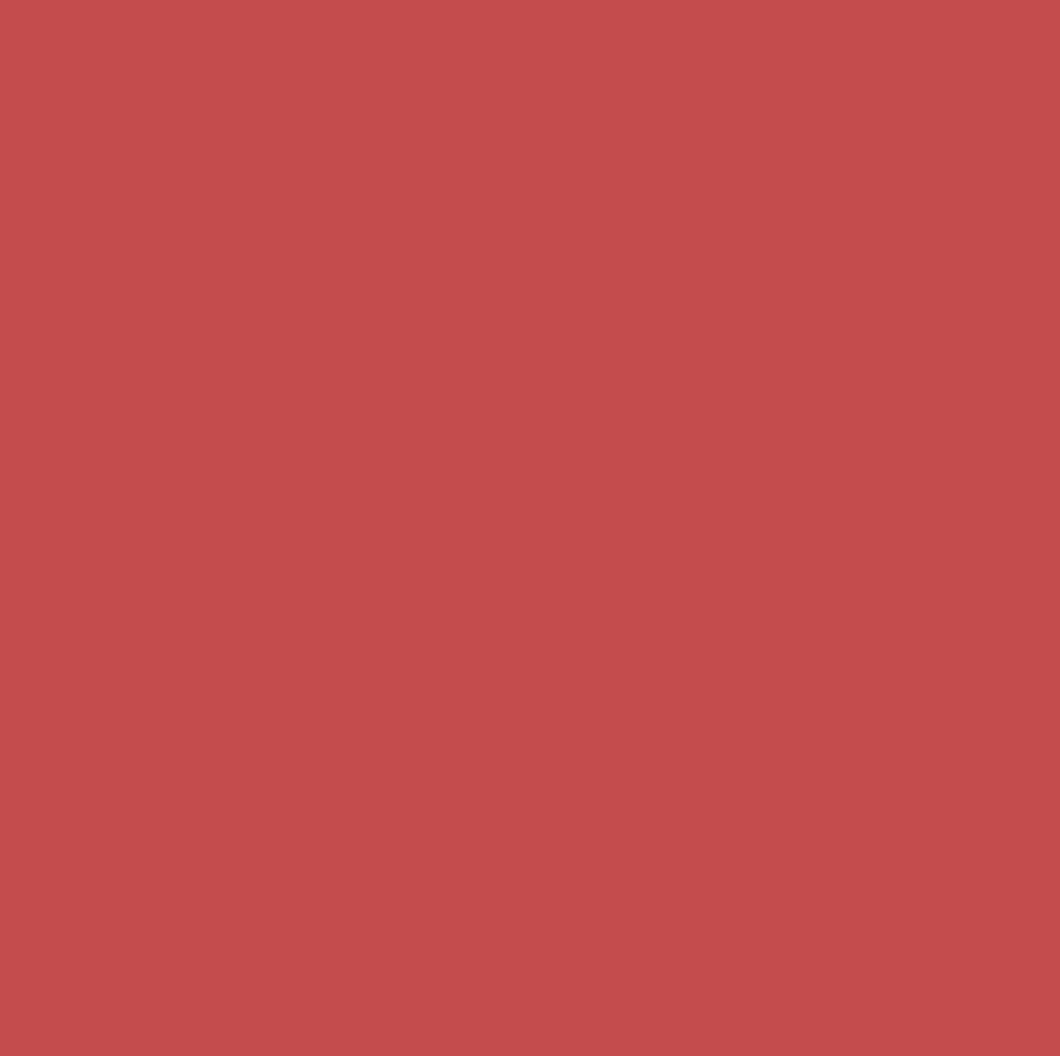 Tula Pink Solids - Cajun