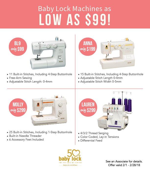 A-line sale