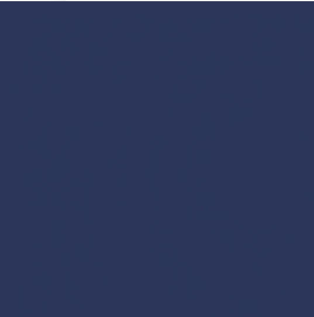 Designer Essentials Solids - Freedom Blue