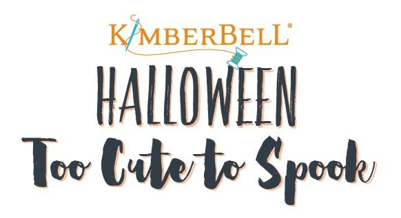 Kimberbell event title