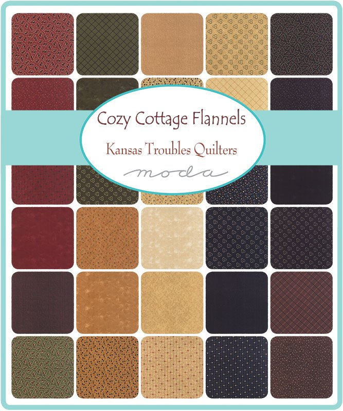 cozy cottage flannels rh morgantonsewing com cozy cottage fabrics brea ca