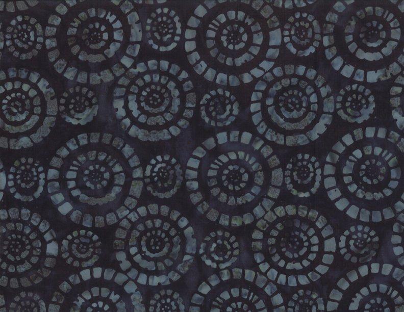 Wilmington Batiks
