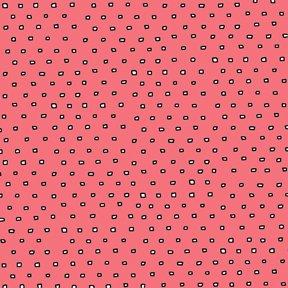 Caf-Fiend- Pixie Dot
