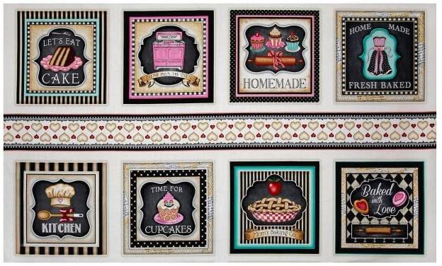 Home Sweet Home  26323-E
