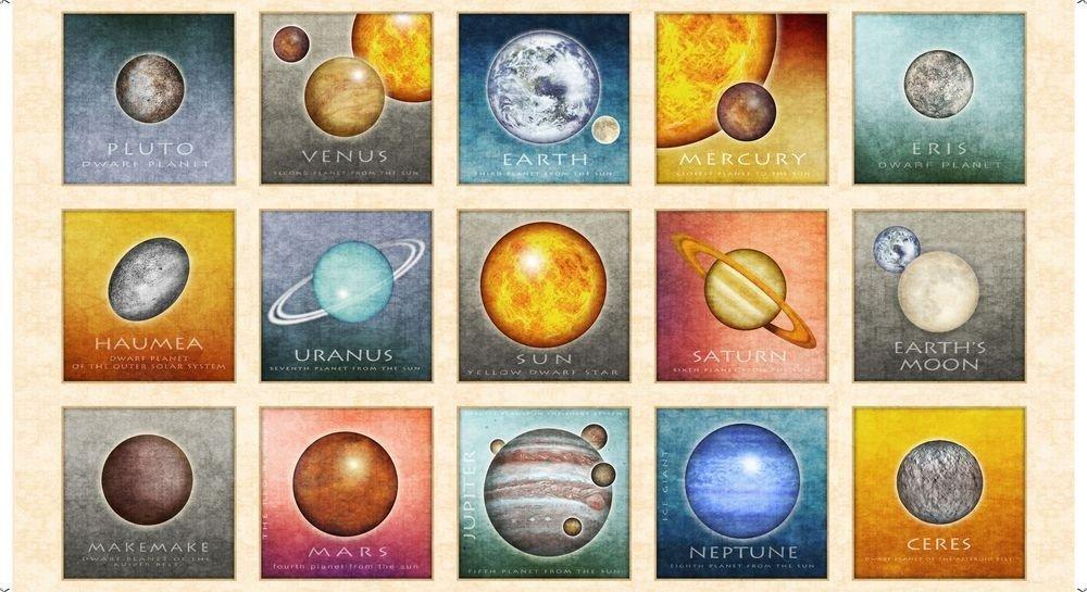 Intergalactic  26742-E