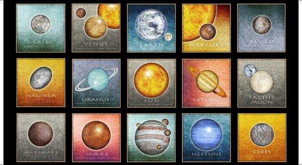 Intergalactic  26742-J