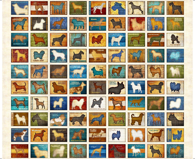 Must Love Dogs  26935-E